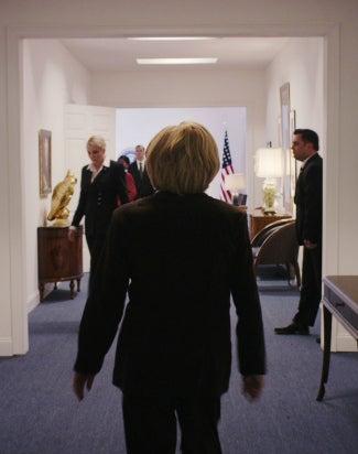 Hillary's-America_vert