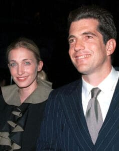 jfk jr would have run for president in 2016 aide says