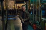 """Jason Bourne"" reviews"