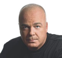 Jerry Doyle Dead 60