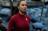 Star Trek Beyond zoe saldana