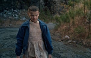 Stranger Things Netflix season 2 fan theories