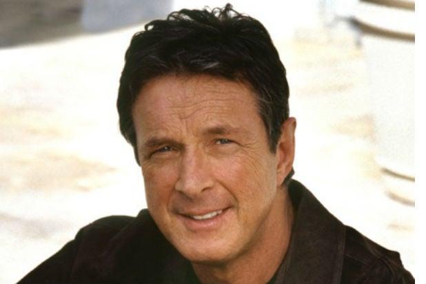 Michael Crichton Dragon Teeth
