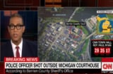 Michigan Shooting