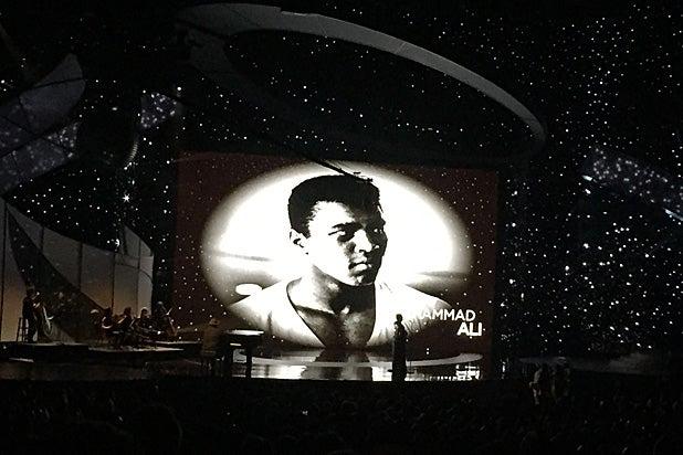 Muhammad Ali ESPYs Cropped