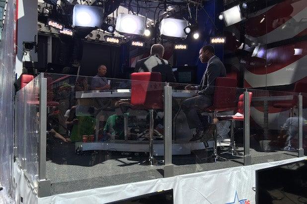 NBC News RNC