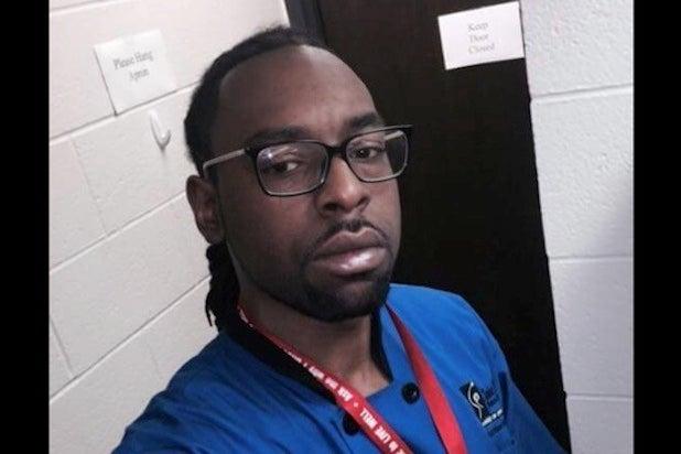 Heartbreaking Footage Emerges of Little Girl in Philando Castile's Car
