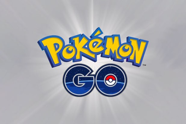 Pokemon Go' Blocks Rooted Android Phones - But There's a