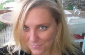 Sara Hammel