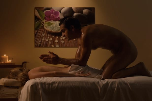 sex madage sex free date