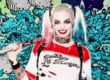 Warner Bros. Harley Quinn character bio video suicide squad