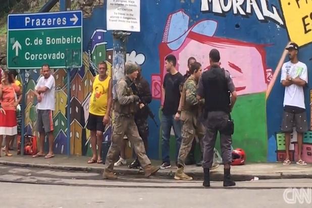 Souza Aguiar