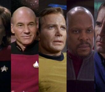 star-trek-characters ranked