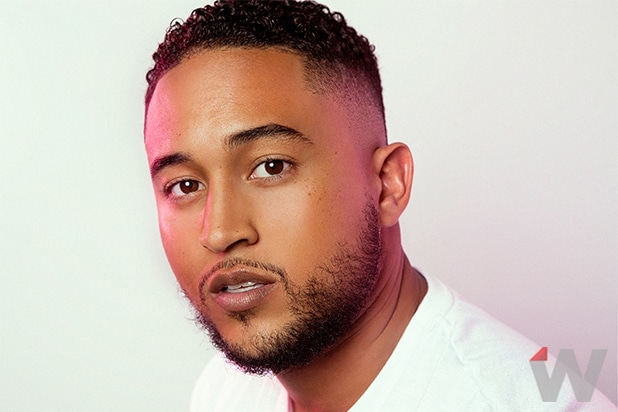 tahj mowry footballtahj mowry height, tahj mowry movies, tahj mowry interview, tahj mowry jason lee, tahj mowry friends, tahj mowry desperate housewives, tahj mowry wiki, tahj mowry, tahj mowry instagram, tahj mowry full house, tahj mowry on the real, tahj mowry future funk, tahj mowry net worth, tahj mowry wife, tahj mowry dating, tahj mowry movies and tv shows, tahj mowry parents, tahj mowry singing, tahj mowry football, tahj mowry biography