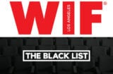 WIF, Black List