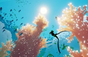 abzu austin wintory soundtrack exclusive