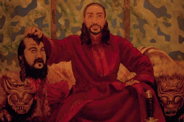 image Marco polo sex scenes only