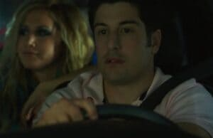 amateur night jason biggs