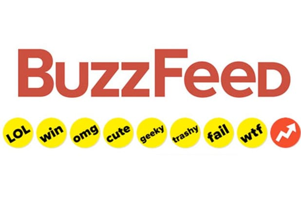 Buzzfeed sexual harrassment