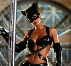 catwoman movie halle berry