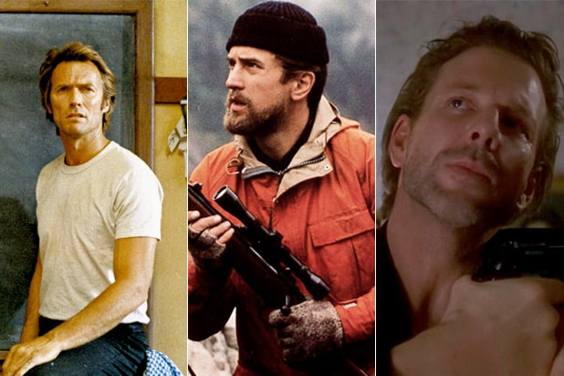 Michael Cimino's 7 Films Ranked, From Worst to Best (Photos)