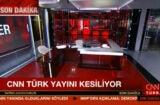 cnn turk studio turkey coup
