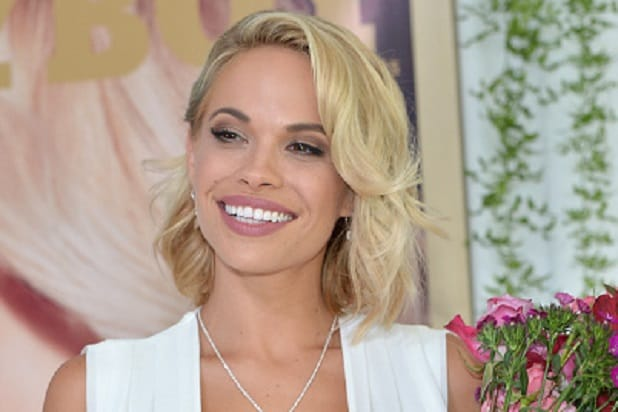 Playmate Dani Mathers to Face Body-Shaming Charges in Court