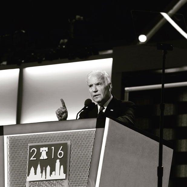 joe biden speech dnc democratic convention