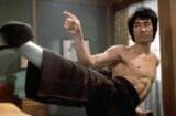 enter the dragon bruce lee