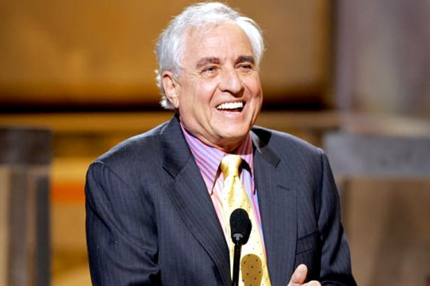 Celebrities remember director Garry Marshall, dead at 81