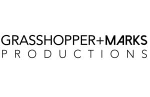 grasshopper marks
