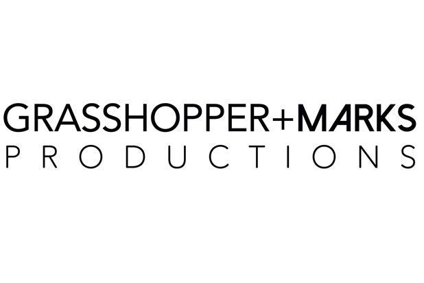 Ryan Krivoshey Andy Marks Launch Grasshoppermarks