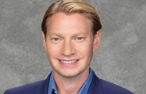 Justin Rosenblatt
