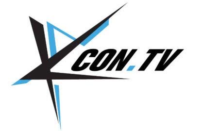 kcon la tv