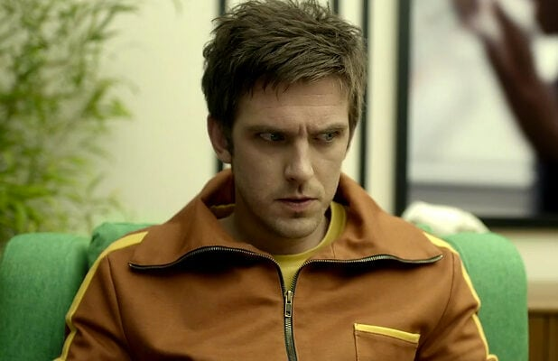 legion fx david questions season 2
