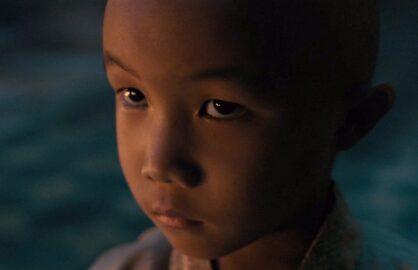 marco polo child emperor zhao xian gong