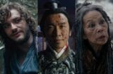 marco polo major characters ranked