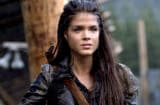 Marie Avgeropoulos The 100
