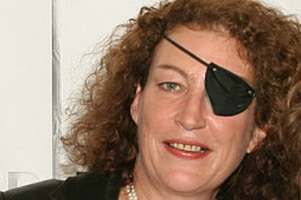Family of killed US journalist Marie Colvin sues Syria