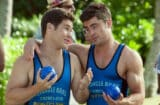 mike and dave need wedding dates Devine Efron