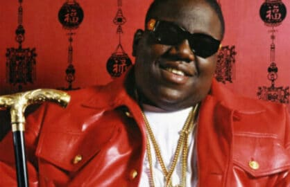 notorious big tbs