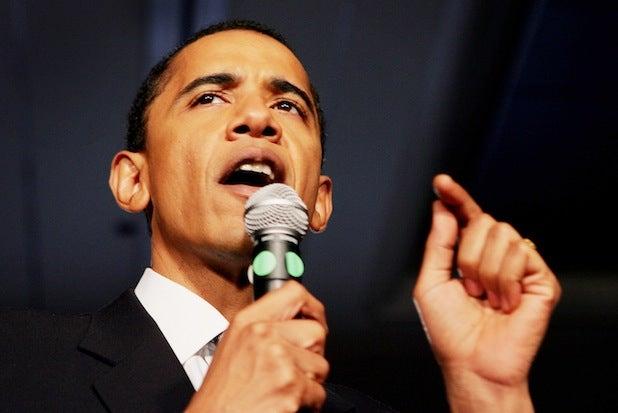 obama-2004-convention