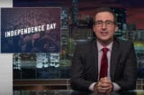 john oliver independence day