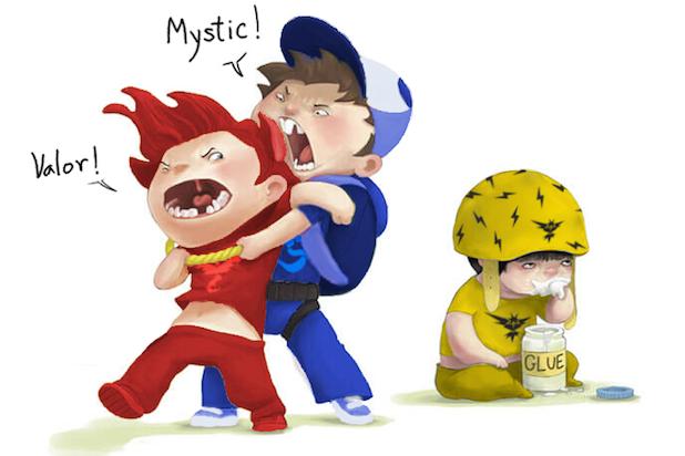 pokemon-go-memes