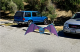 pokemon go tips and tricks golbat