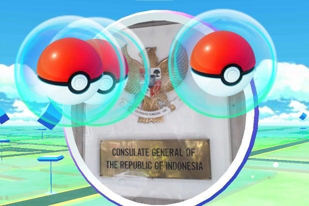 pokemon go tips and tricks pokestops
