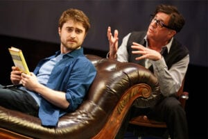 privacy daniel radcliffe