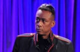 public enemy professor griff dallas