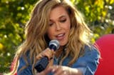 Rachel Platten Stuck in the Middle
