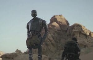 rogue one a star wars story alan tudyk droid